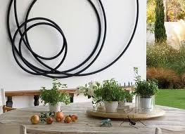 19 outdoor metal wall art uk trelliswork uk spanish decorative