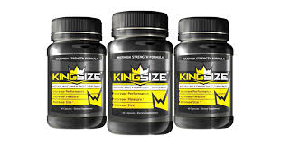 king size review top male enhancement product