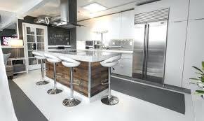 bar chairs for kitchen island modern stools for kitchen island kitchen impressive fabulous stools