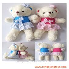 teddy bear writing paper pink and blue teddy bear pink and blue teddy bear suppliers and pink and blue teddy bear pink and blue teddy bear suppliers and manufacturers at alibaba com