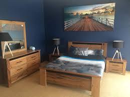 Harveys Bedroom Furniture Sets by Prepossessing 60 Bedroom Furniture Harvey Norman Inspiration Of
