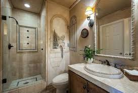 mediterranean bathroom ideas mediterranean bathroom design ideas pictures zillow digs zillow