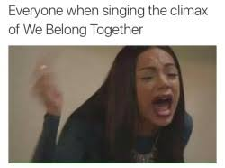 Mariah Carey Meme - meme mariah carey we belong together popcornandjelly