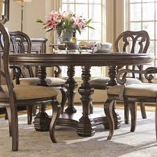 60 Inch Round Table by Surprising 60 Inch Round Dining Table Set All Dining Room