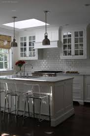 Custom Kitchen Cabinets Of Top Quality By Kountry Kraft - Custom kitchen cabinets maryland