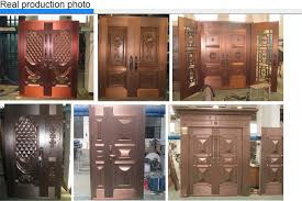 main door designs for indian homes front door designs for houses in india boxbrownie co