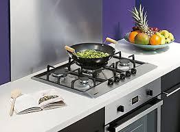 plaque cuisine electroménager cuisson encastrable intégrable but fr