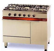 norme robinet gaz cuisine choisir le vecteur énergétique