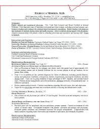 resume exles for resume objective ideas megakravmaga