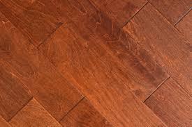 Birch Laminate Flooring Flooring Engineered Imperial Burnt Sienna Birch Etbs102 Hardwood