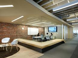 Zen Home Office Design Ideas Office Design Zen Office Design Ideas Zen Home Office Design