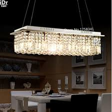 High Quality Chandeliers Modern Luxury Restaurant Bedroom High Quality Chandelier