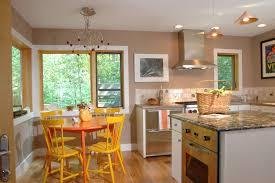 over cabinet kitchen lighting kitchen lighting lighting design chandeliers inspirational 64