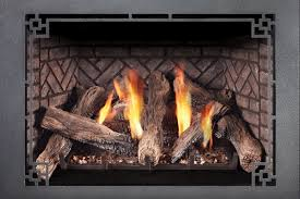 Franklin Fireplace Stove by Franklin Inserts Direct Vent American Hearth
