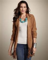 chico clothing twill jacket in sand bar 139 my chico s clothes