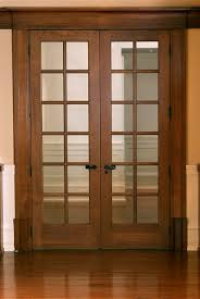 custom 12 panel quarter sawn white oak 7 u0027 french door with qswo