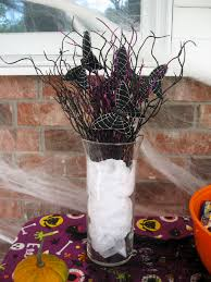 small halloween party easy halloween party table monster party mix recipe graceful