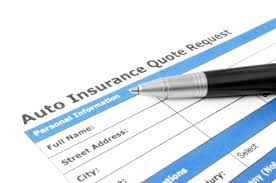 switching car insurance companies to save money carinsurance com