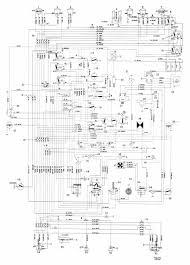 emachine t3256 wiring diagram diagram wiring diagrams for diy