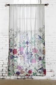Plum And Bow Curtains Plum And Bow Curtains Scalisi Architects