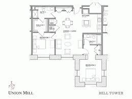 family room floor plans open living room and dining plans centerfieldbar