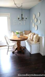 Banquette Seating Ideas Dining Table Corner Bench Dining Table Uk Kitchen Seats Ideas