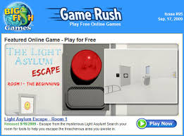 escape the room free online games light asylum escape room 1 in bigfishgames fausto fonseca