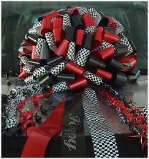 large gift bow large car bows ebay