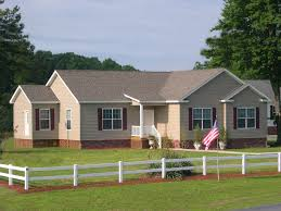 deercroft 3 bedroom 2 bath ranch select homes inc richfield nc