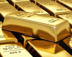 18 carat gold price today jewelry delhi 137856942