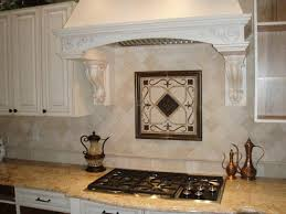 kitchen backsplash wallpaper great home decor peel and stick