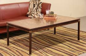 dolphin coffee tables coffee table ash coffee table coffee table measurements brooklyn