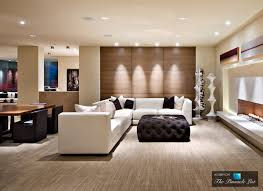 jwmxq com allen home interiors white home interior design