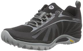 merrell women u0027s shoes sports outdoor shoes trekking u0026 hiking