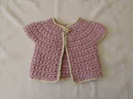 knitting pattern baby sweater chunky yarn how to crochet a chunky star stitch baby cardigan sweater jumper