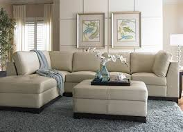 Havertys Living Room Furniture Sectional Sofa Design Havertys Sectional Sofas Sale Chaise