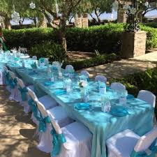 rent tables and chairs for party themes for kids party rental temp closed 34 photos party