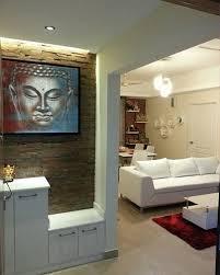 Home Interiors In Chennai Best Interior Designers In Chennai Office Interior Designers