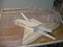 boat house design nick buck