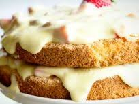 e a s y cake mix and cool whip cookies recipe genius kitchen