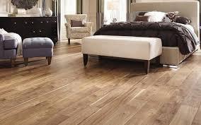 hardwood floor options thesouvlakihouse com
