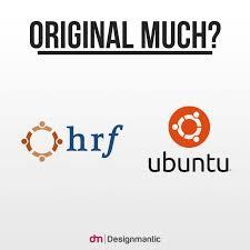 designmantic affiliate copyright for logo designers designmantic the design shop
