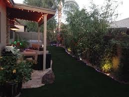 bamboo garden w firepits massage chair homeaway deer valley