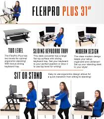 amazon com flexpro plus 31