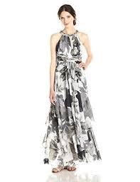 eliza j dresses eliza j women s keyhole maxi dress women dresses online