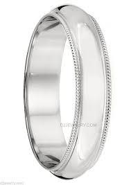 weddings 10k 83 best beautiful wedding rings images on beautiful