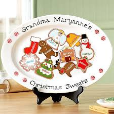 personalized christmas platter 89 best mad platter ideas images on ceramic painting