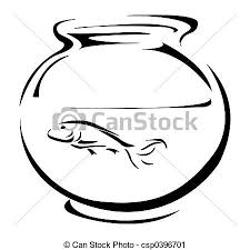 tank illustrations and stock art 38 125 tank illustration and