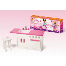 dollhouse furniture kitchen my as 18 dollhouse furniture kitchen walmart