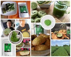 bio cuisine acheter thé matcha de cuisine bio en ligne kumiko matcha